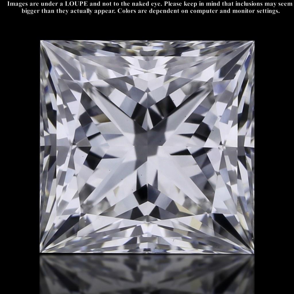 Snowden's Jewelers - Diamond Image - LG4871