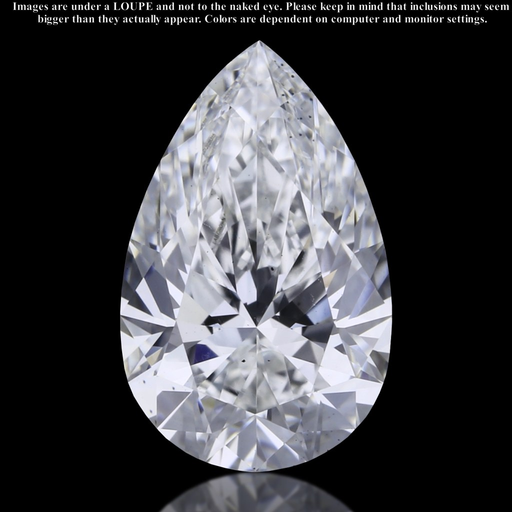 Stowes Jewelers - Diamond Image - LG4872