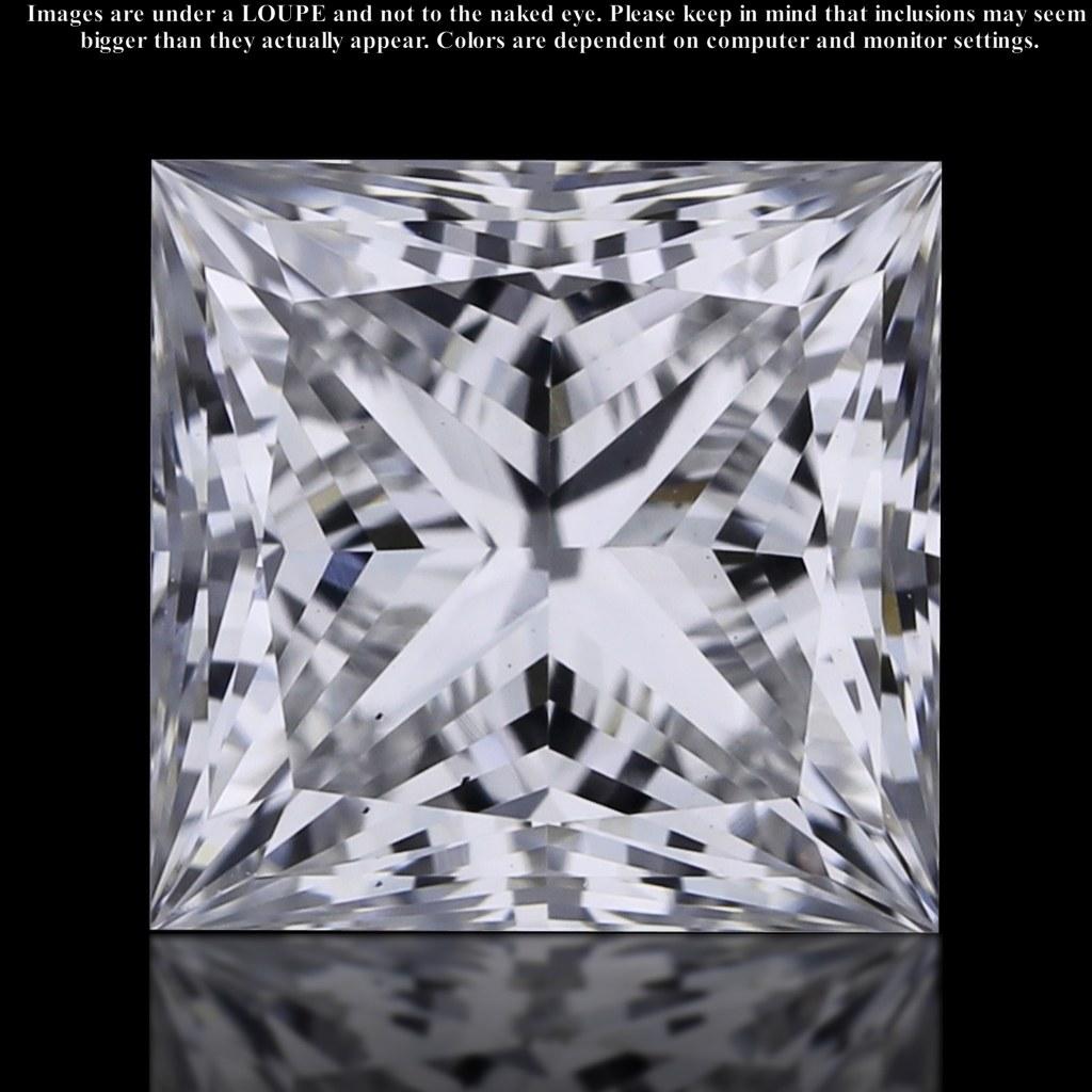 Stephen's Fine Jewelry, Inc - Diamond Image - LG4888