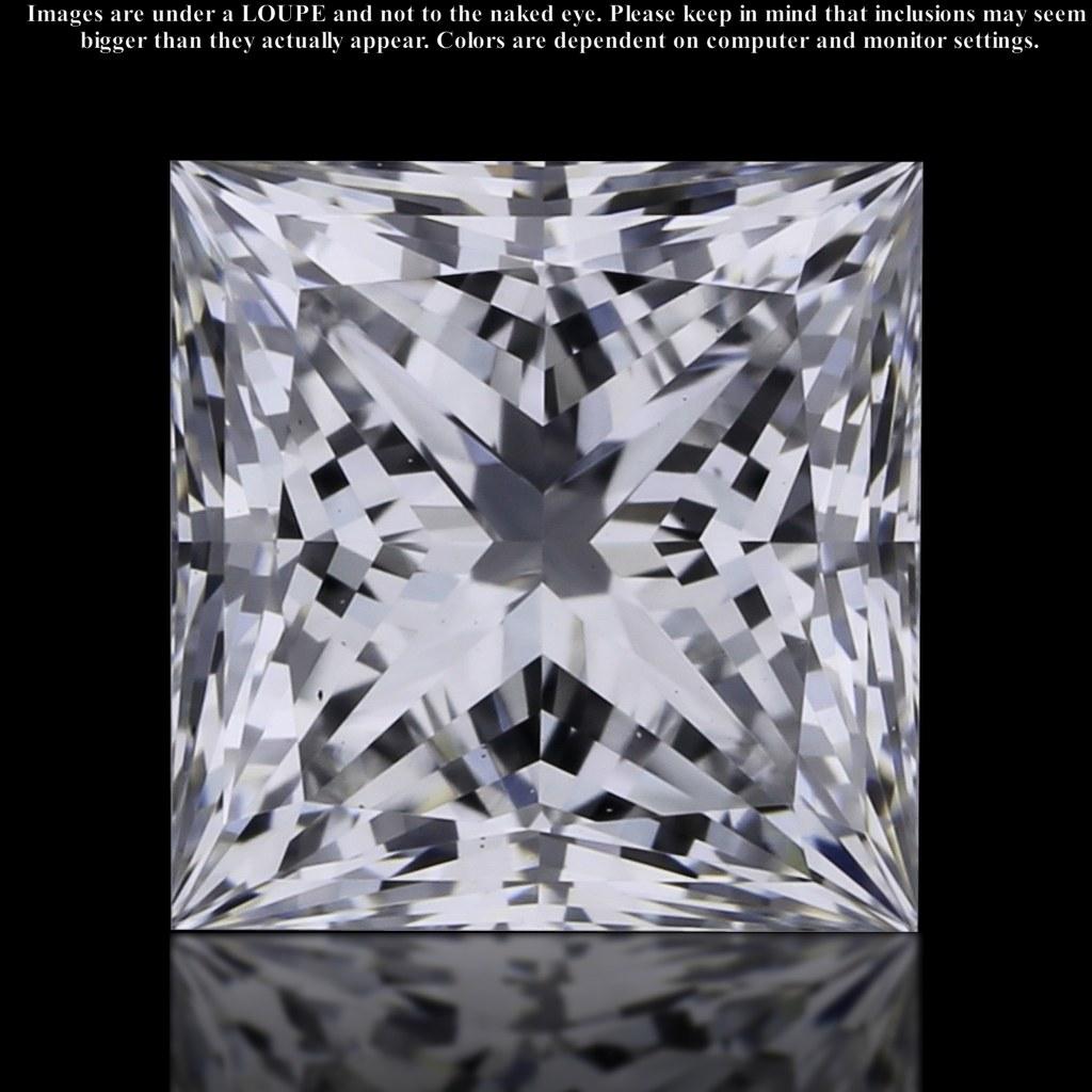 Stephen's Fine Jewelry, Inc - Diamond Image - LG4891