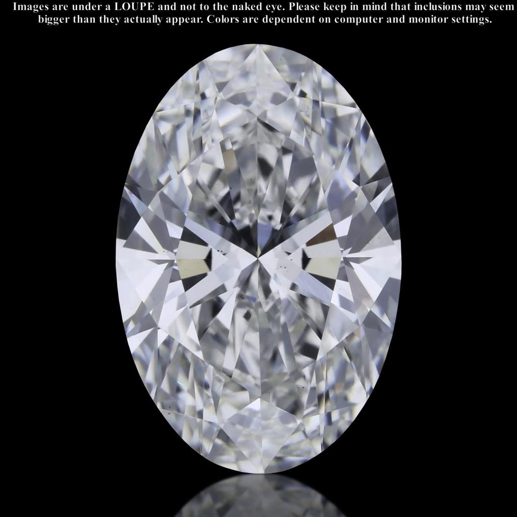 Stephen's Fine Jewelry, Inc - Diamond Image - LG4939