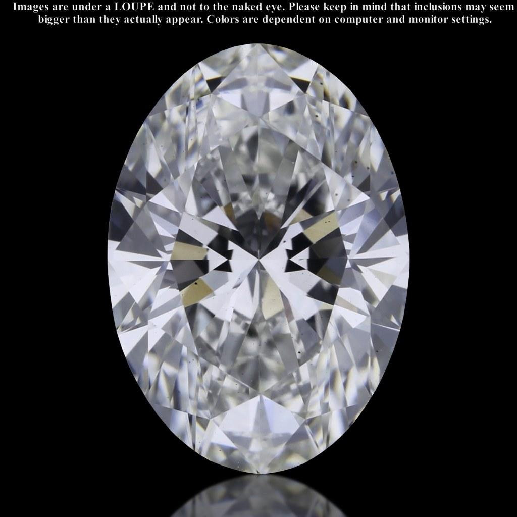 Stowes Jewelers - Diamond Image - LG4944