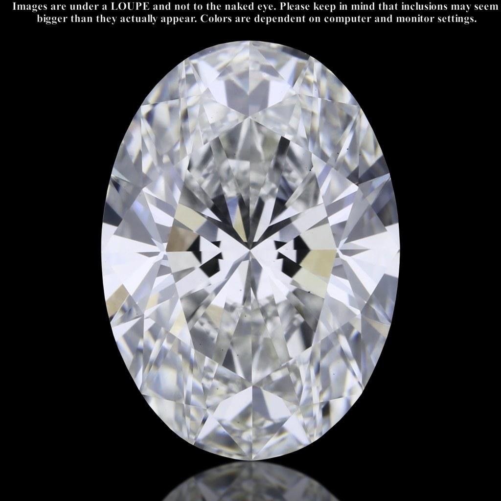 Stowes Jewelers - Diamond Image - LG4947
