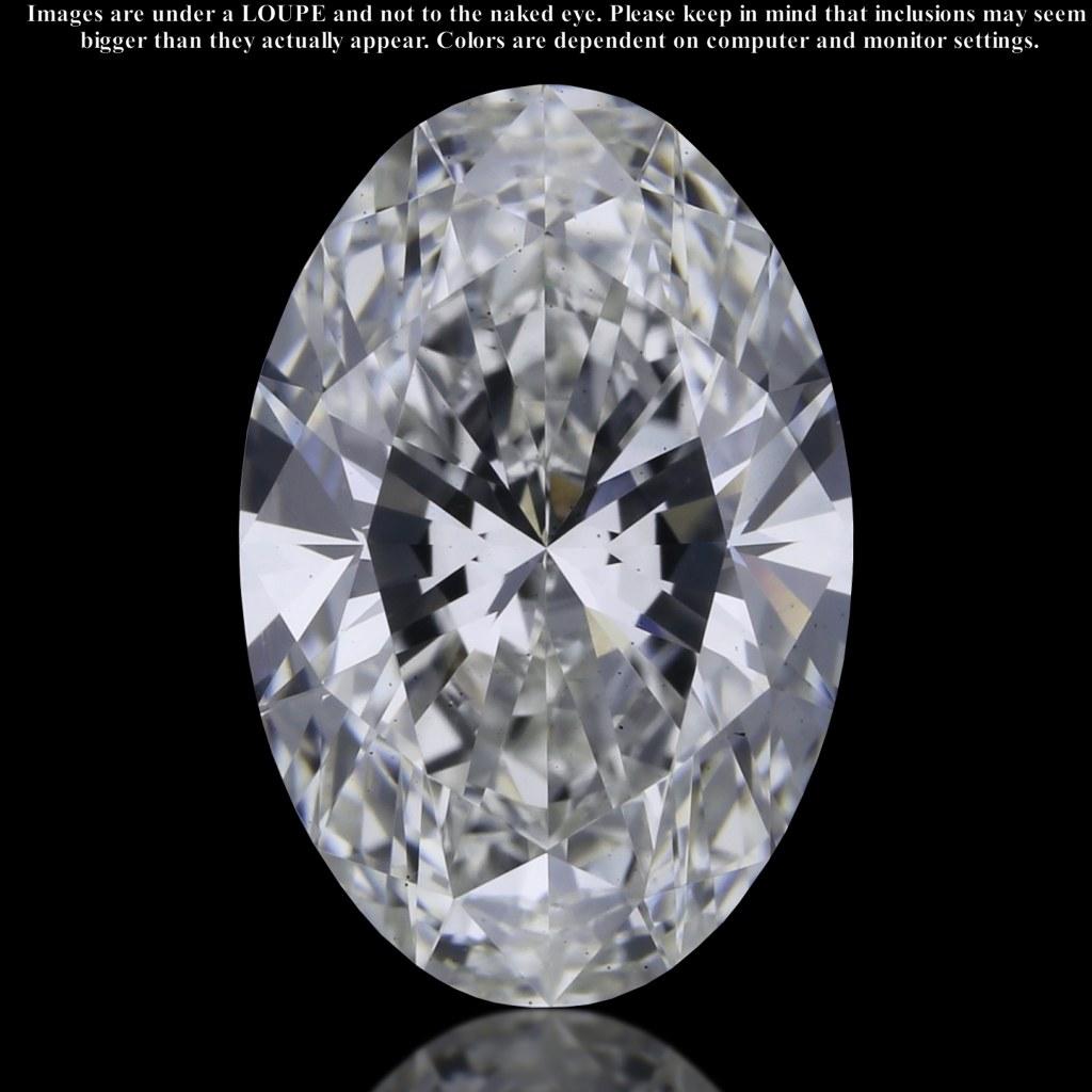 Emerald City Jewelers - Diamond Image - LG4959