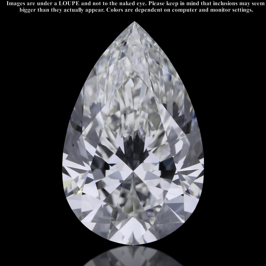 Stowes Jewelers - Diamond Image - LG4964