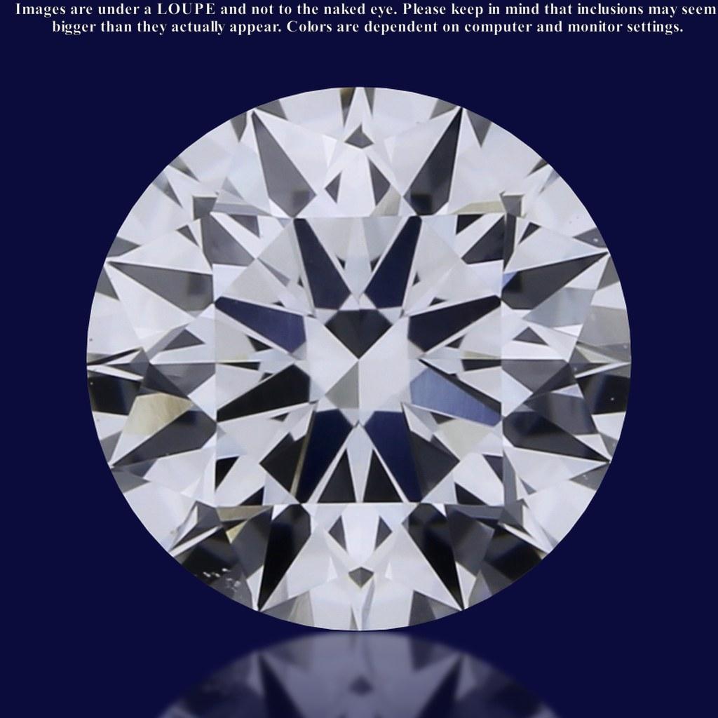 Stowes Jewelers - Diamond Image - LG4988