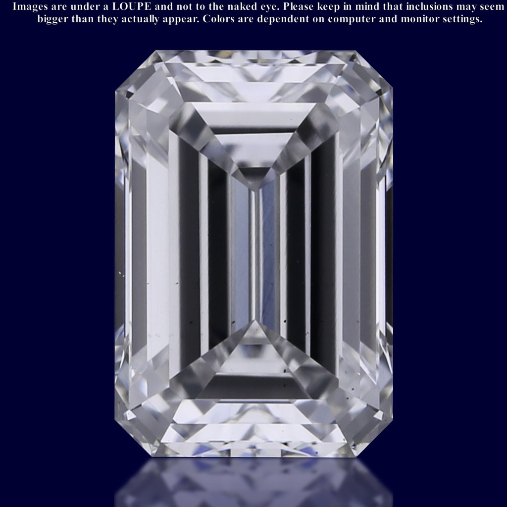 Stephen's Fine Jewelry, Inc - Diamond Image - LG5048
