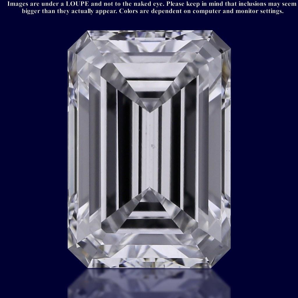Snowden's Jewelers - Diamond Image - LG5054