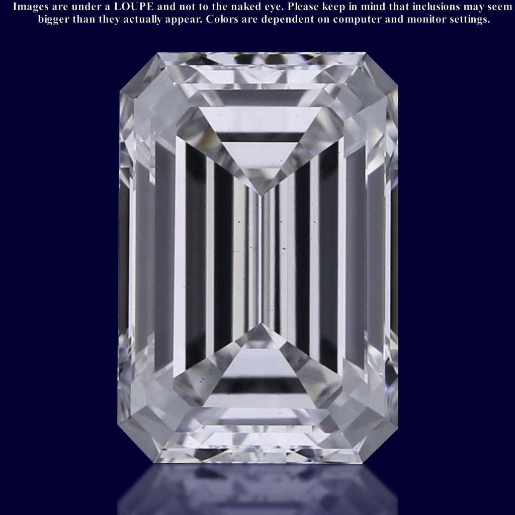 Snowden's Jewelers - Diamond Image - LG5055