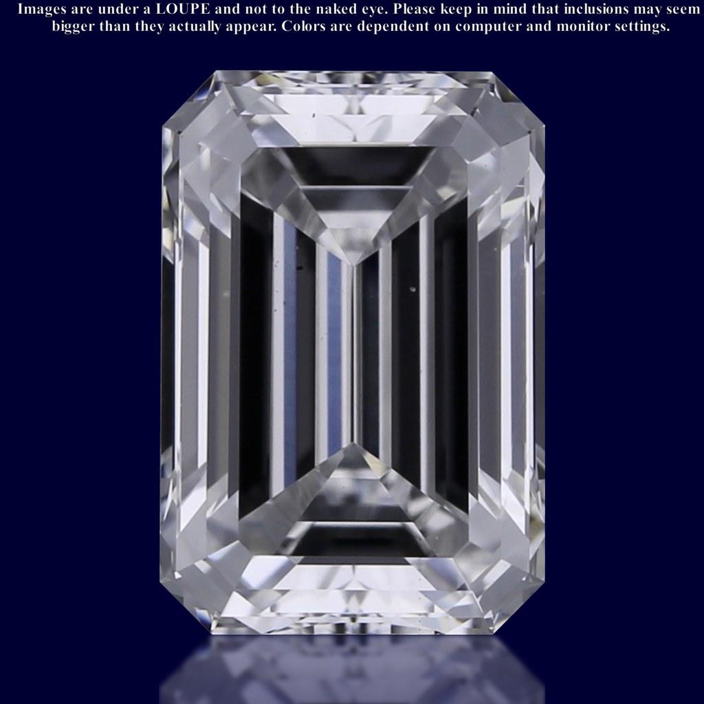 Stephen's Fine Jewelry, Inc - Diamond Image - LG5057