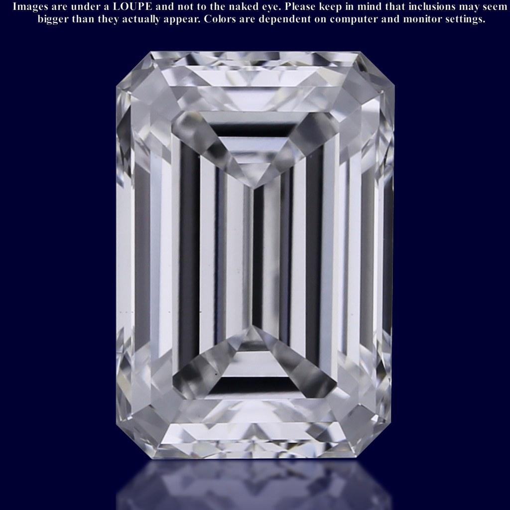Stowes Jewelers - Diamond Image - LG5058