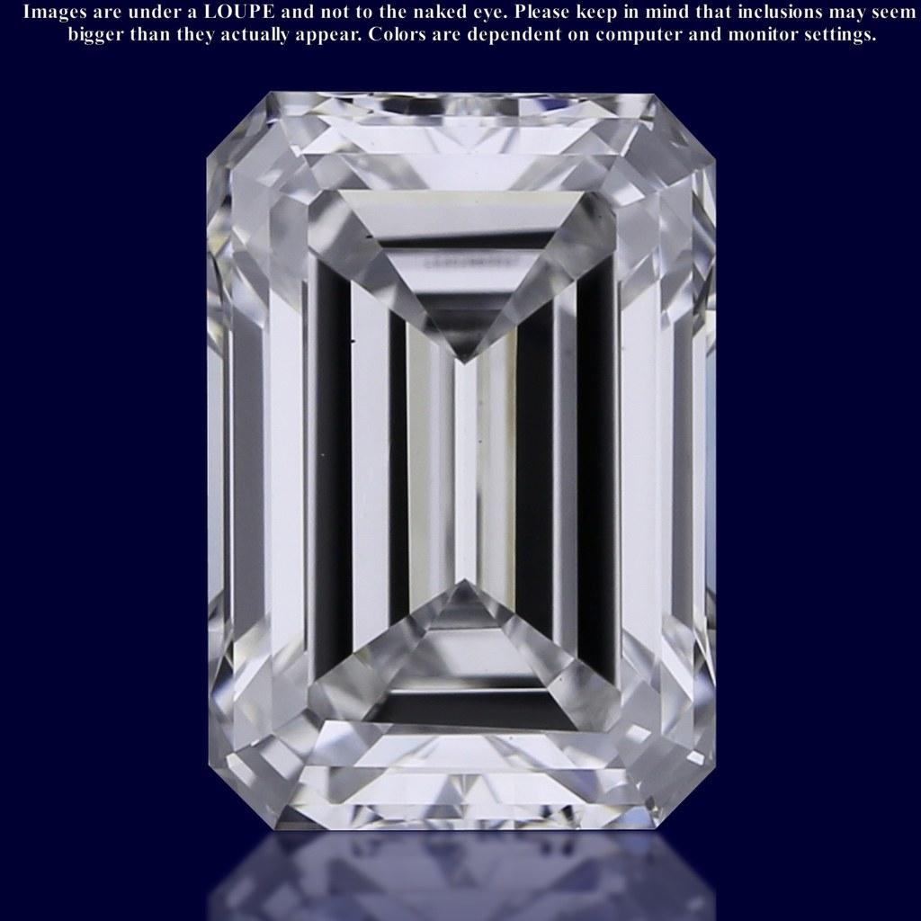Snowden's Jewelers - Diamond Image - LG5059
