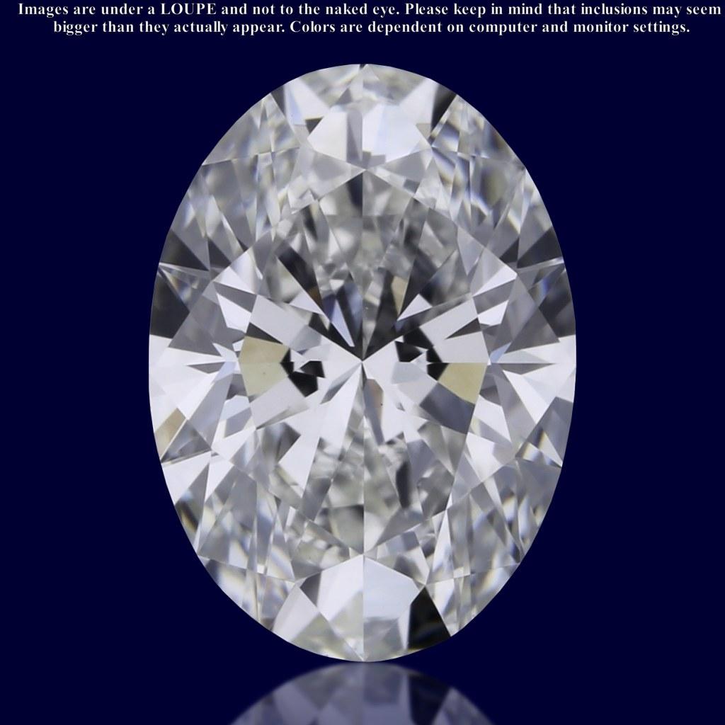 Snowden's Jewelers - Diamond Image - LG5064