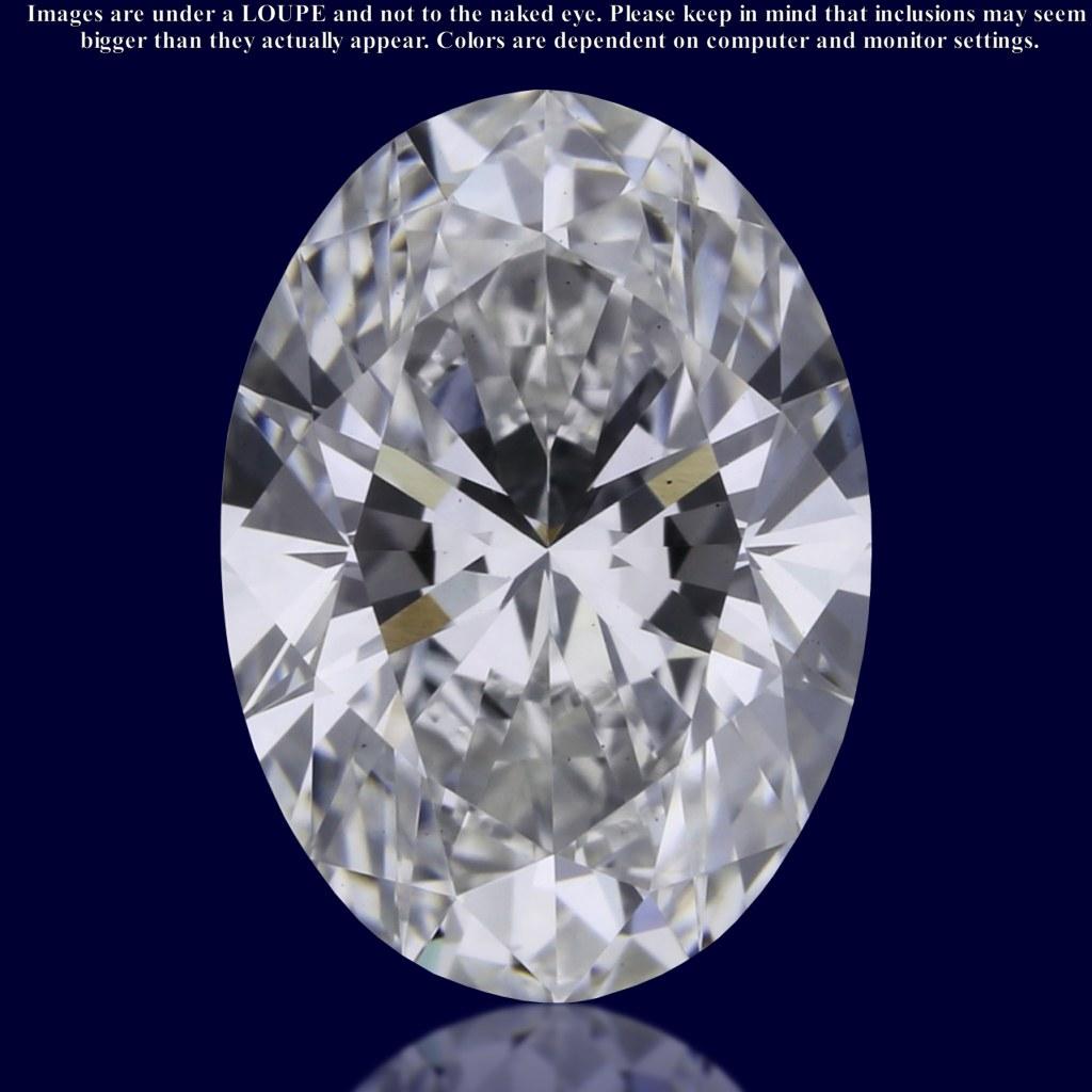Stephen's Fine Jewelry, Inc - Diamond Image - LG5067