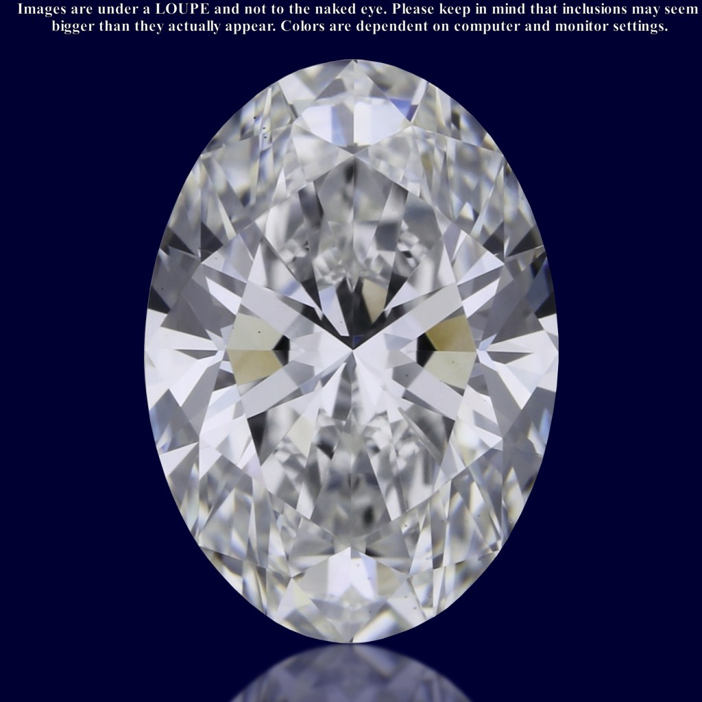 Snowden's Jewelers - Diamond Image - LG5069