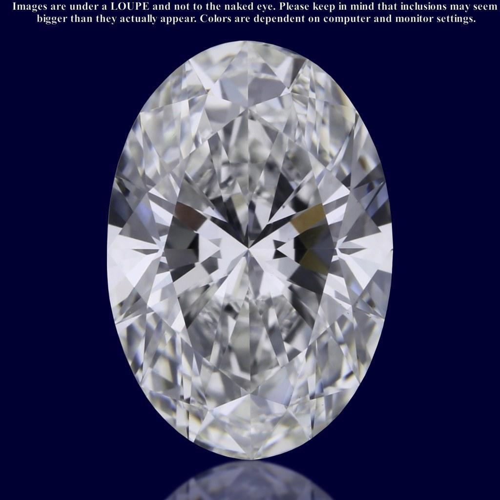 Emerald City Jewelers - Diamond Image - LG5075