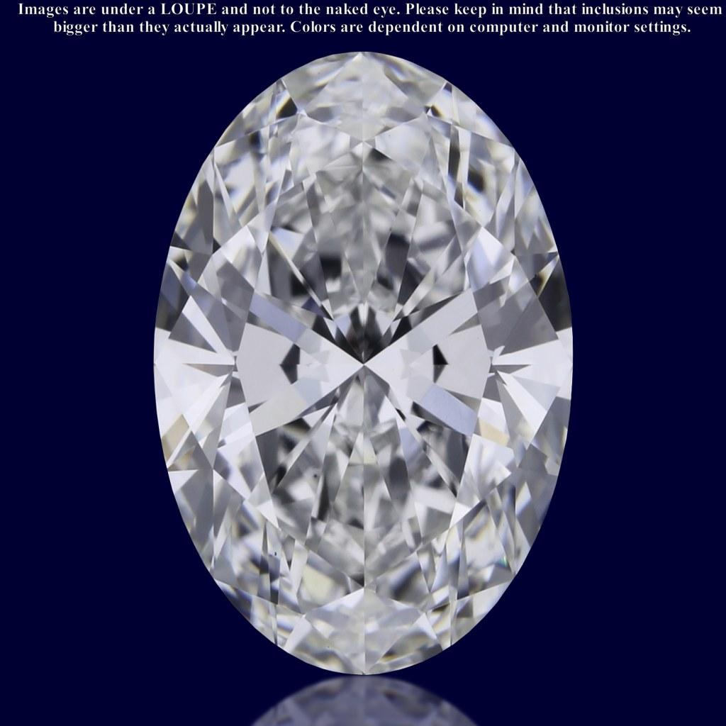 Emerald City Jewelers - Diamond Image - LG5076