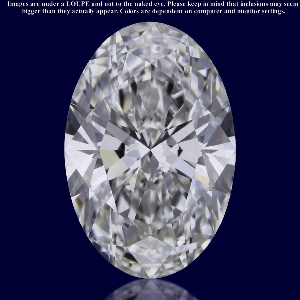 Stowes Jewelers - Diamond Image - LG5083