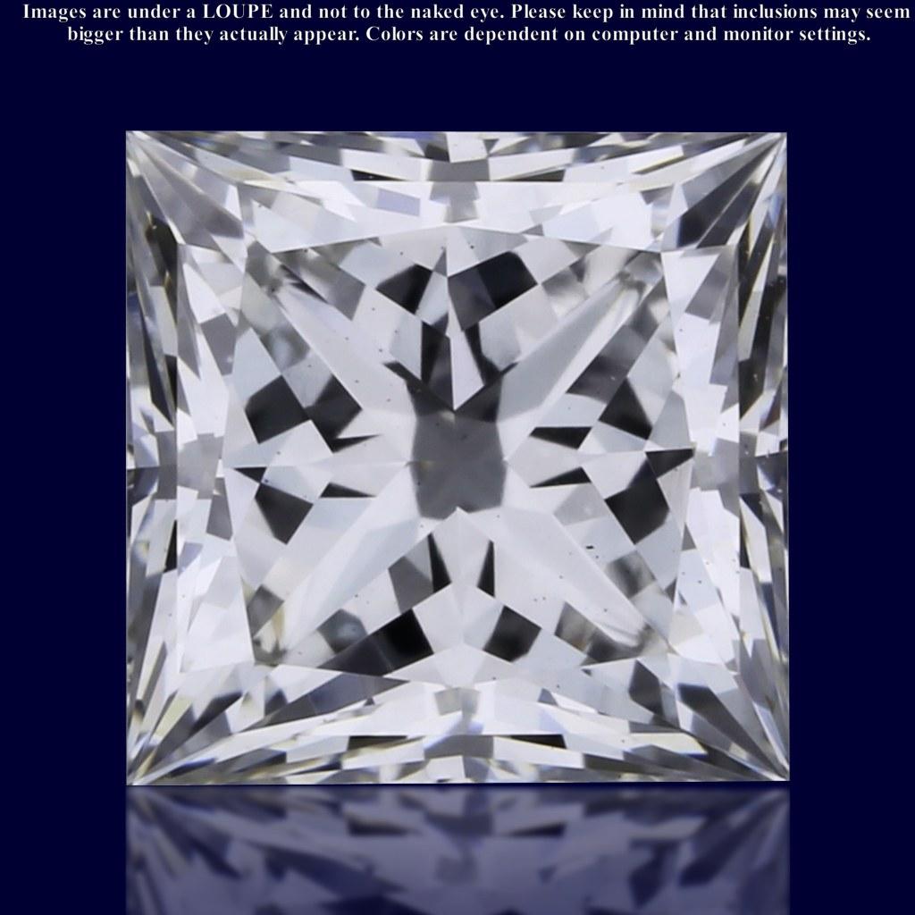 Stowes Jewelers - Diamond Image - LG5093