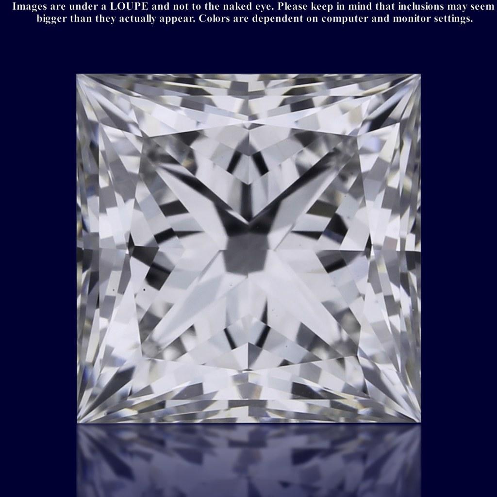 Stowes Jewelers - Diamond Image - LG5095