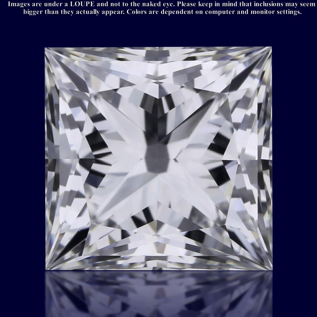 Stowes Jewelers - Diamond Image - LG5098