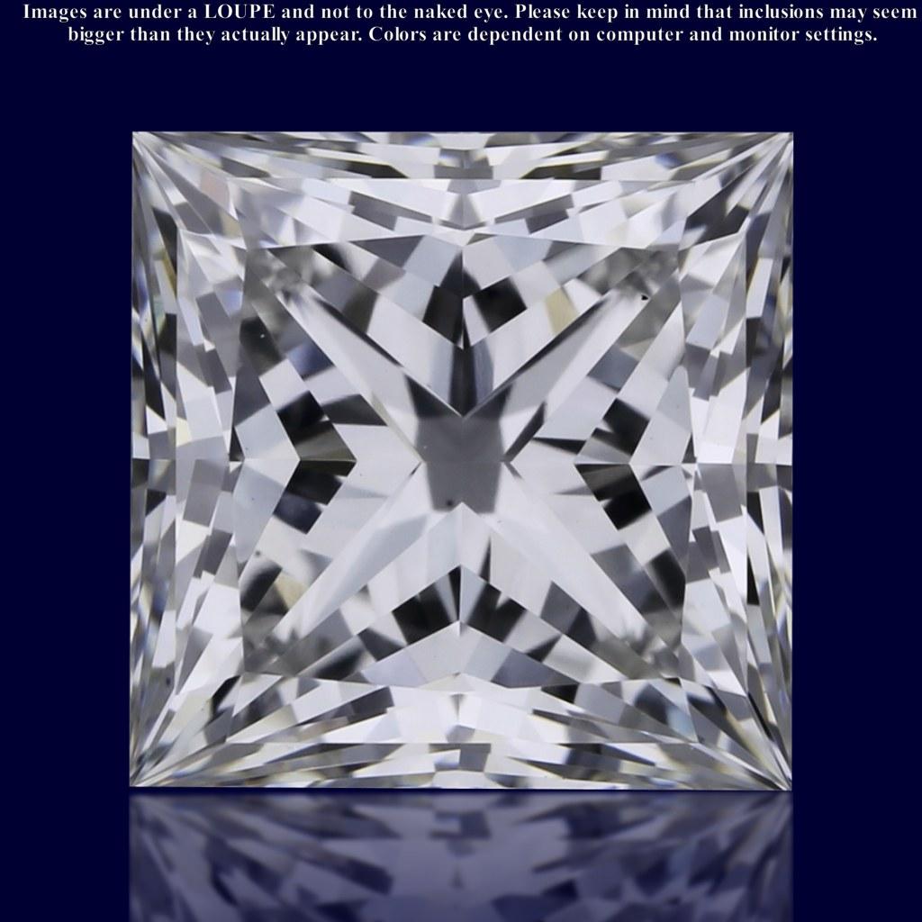 Stowes Jewelers - Diamond Image - LG5099