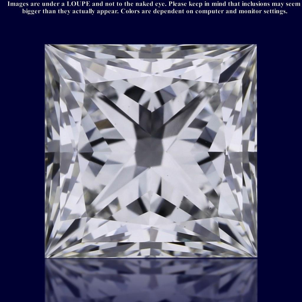 Stowes Jewelers - Diamond Image - LG5100