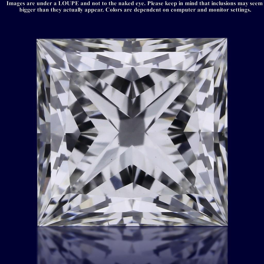 Designs by Shirlee - Diamond Image - LG5102