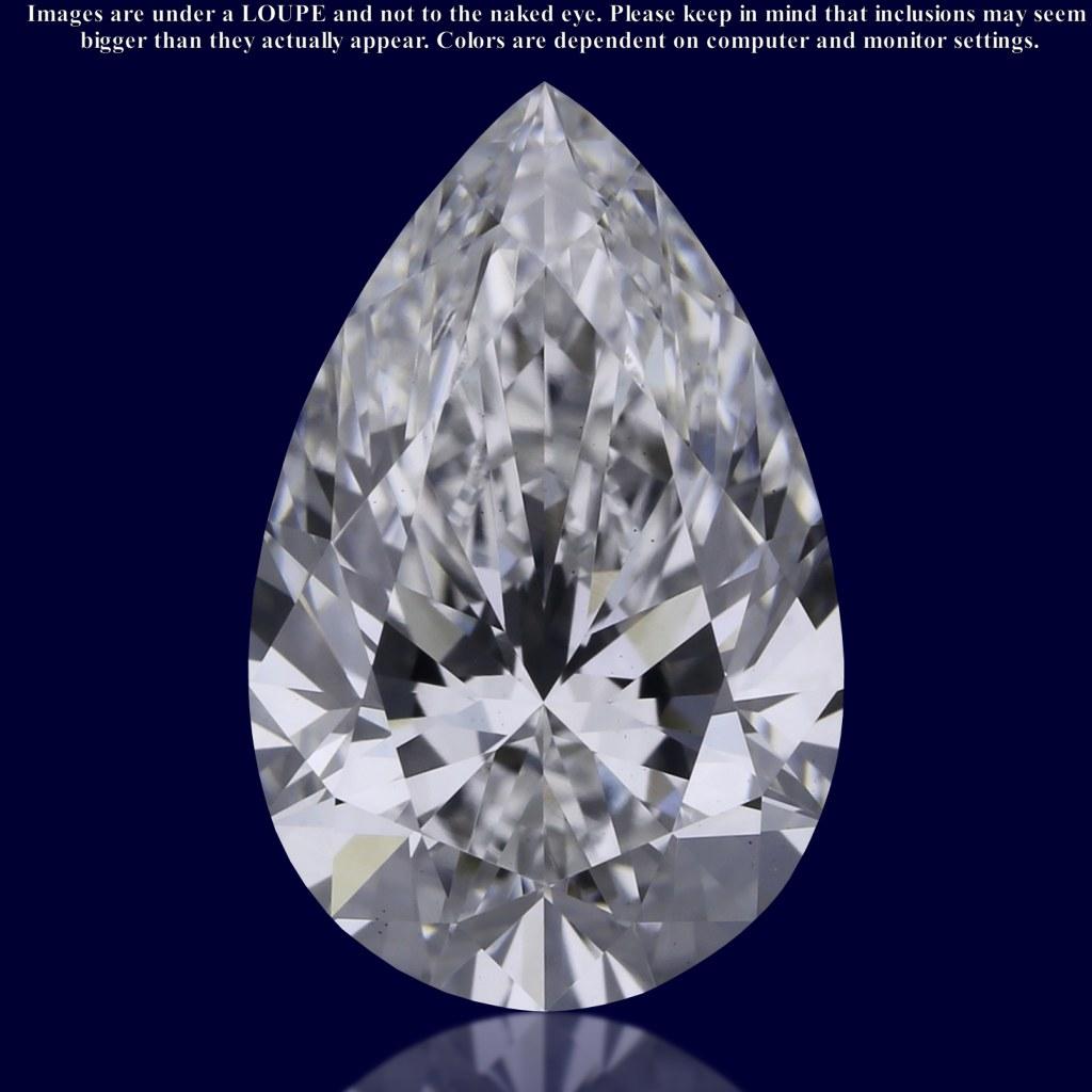 Snowden's Jewelers - Diamond Image - LG5106