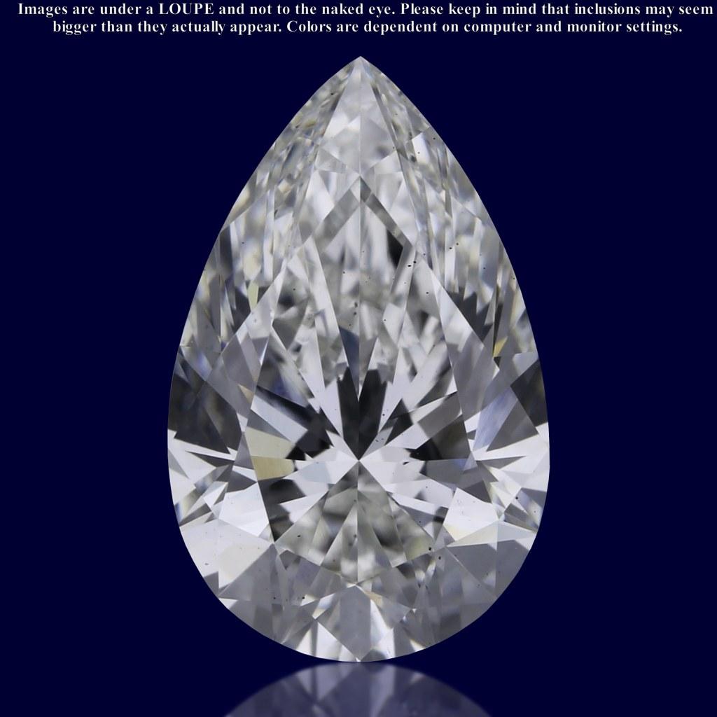 Snowden's Jewelers - Diamond Image - LG5107