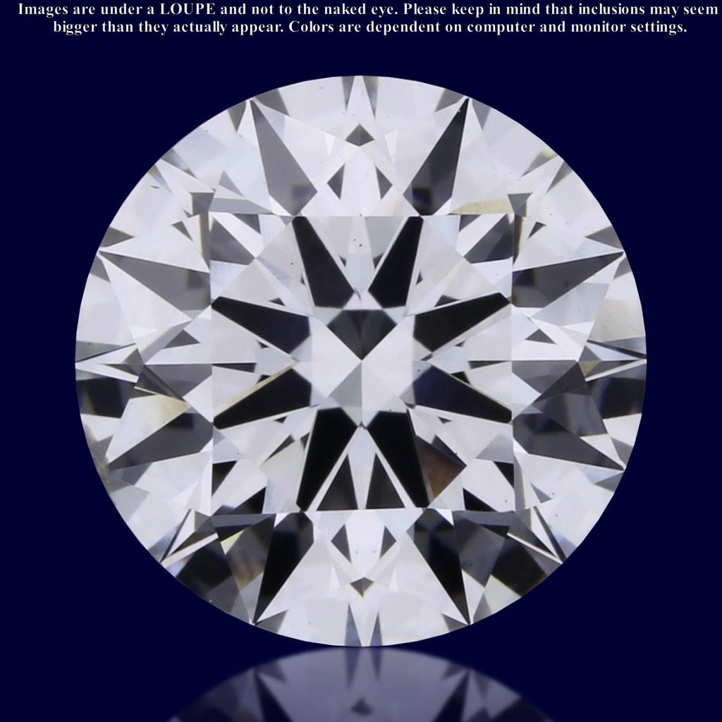 Snowden's Jewelers - Diamond Image - LG5124