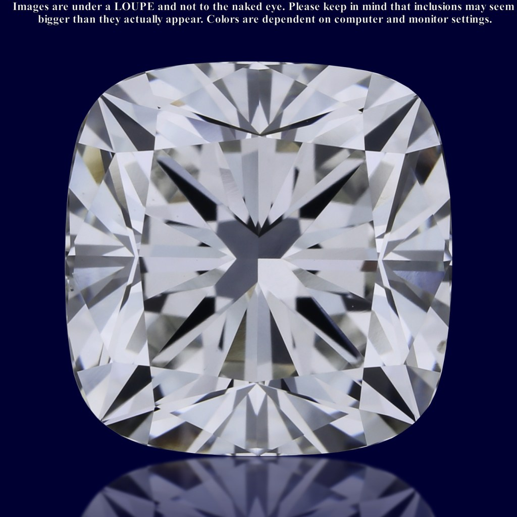 Snowden's Jewelers - Diamond Image - LG5131