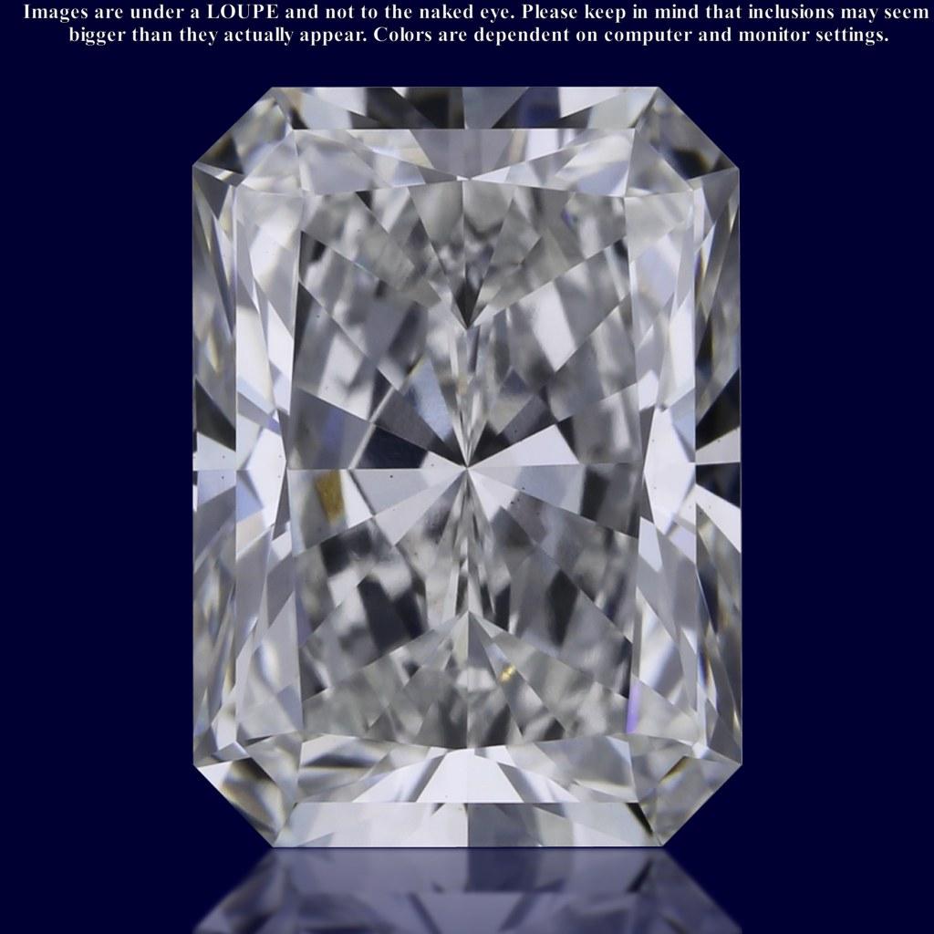 Stowes Jewelers - Diamond Image - LG5137
