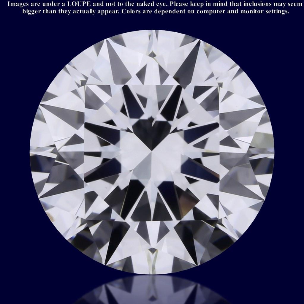 Snowden's Jewelers - Diamond Image - LG5140