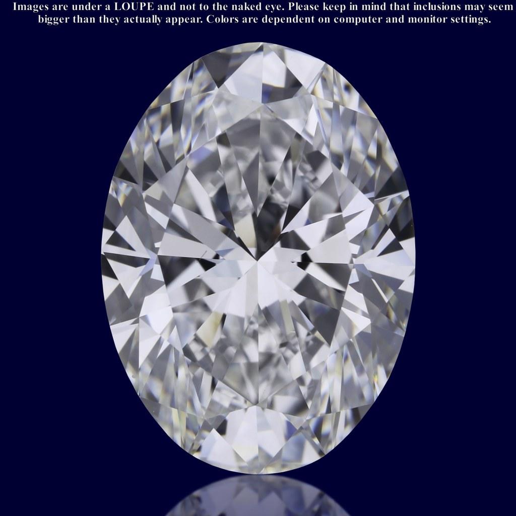 Snowden's Jewelers - Diamond Image - LG5143