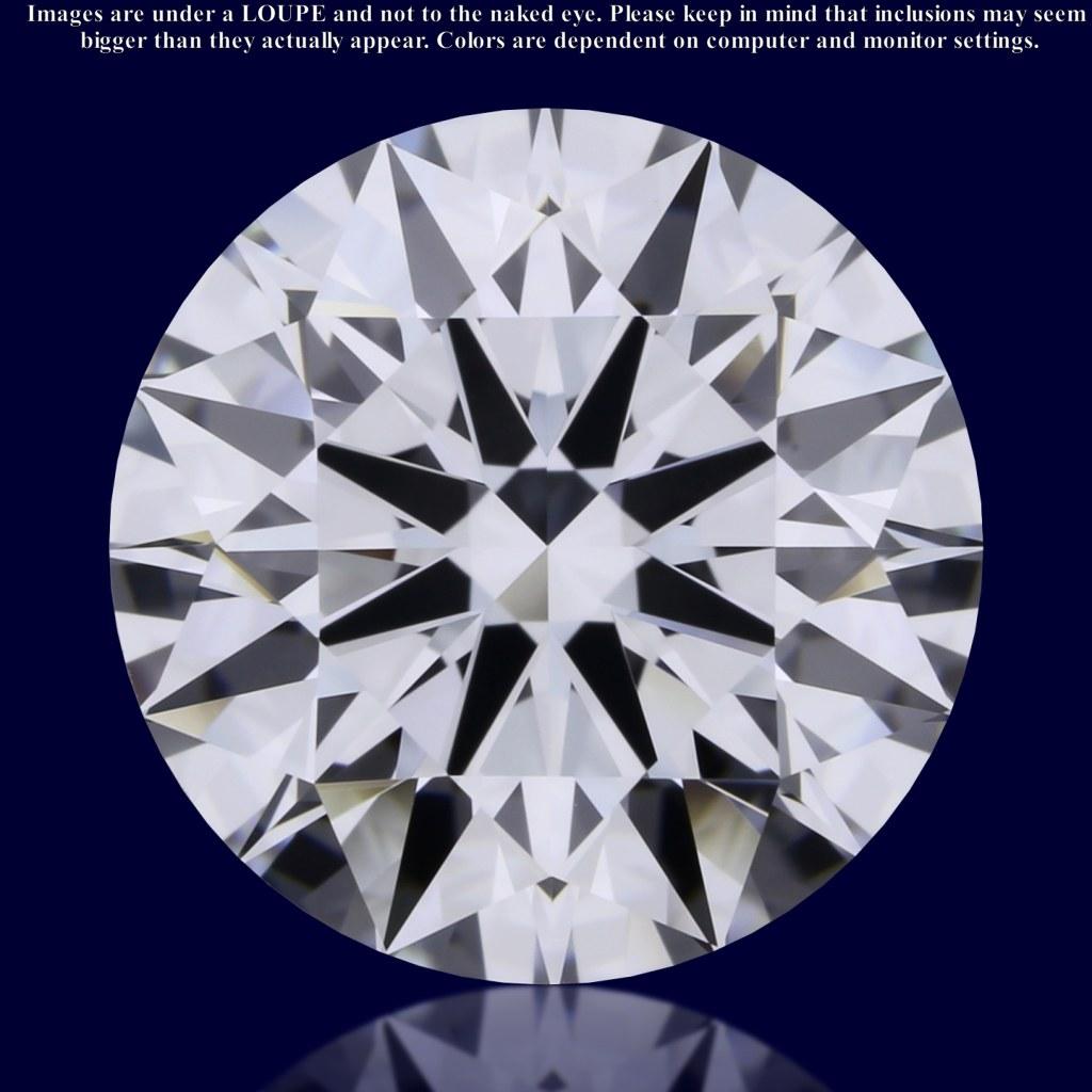 Snowden's Jewelers - Diamond Image - LG5145