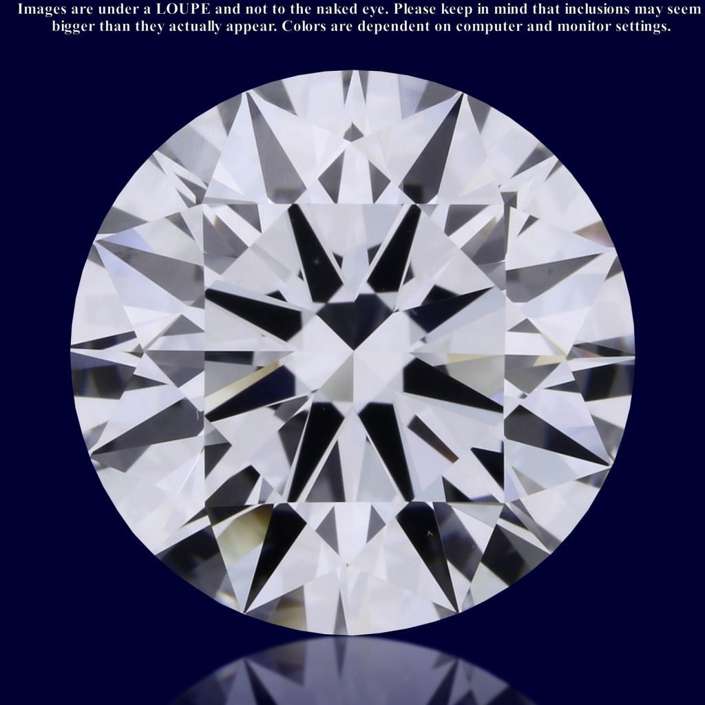 Snowden's Jewelers - Diamond Image - LG5146