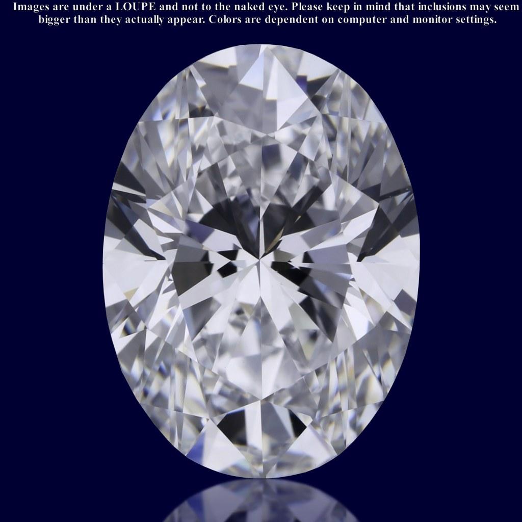 Snowden's Jewelers - Diamond Image - LG5147