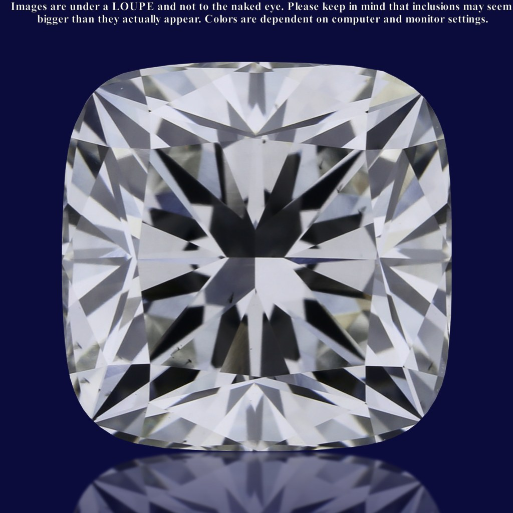 Snowden's Jewelers - Diamond Image - LG5149
