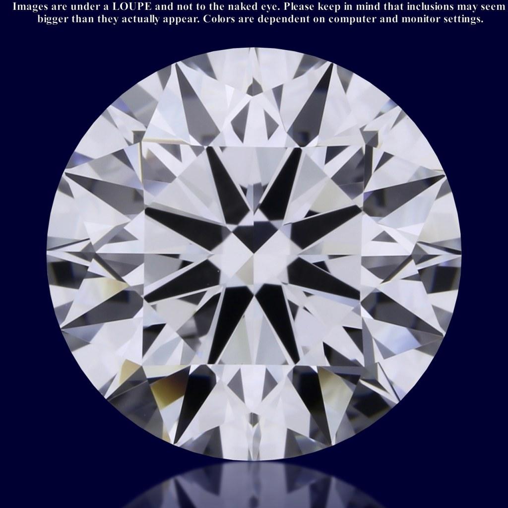 Snowden's Jewelers - Diamond Image - LG5157