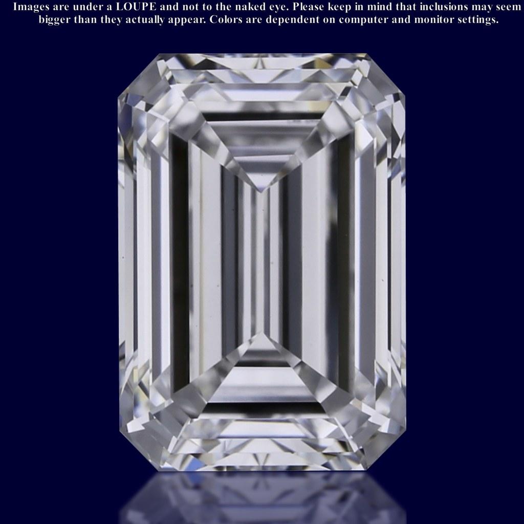 Stephen's Fine Jewelry, Inc - Diamond Image - LG5185
