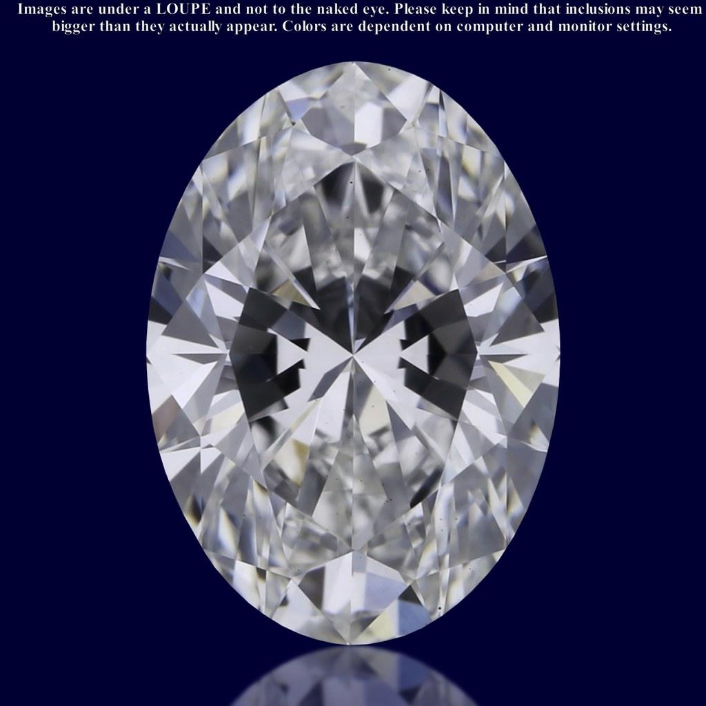 Stephen's Fine Jewelry, Inc - Diamond Image - LG5188