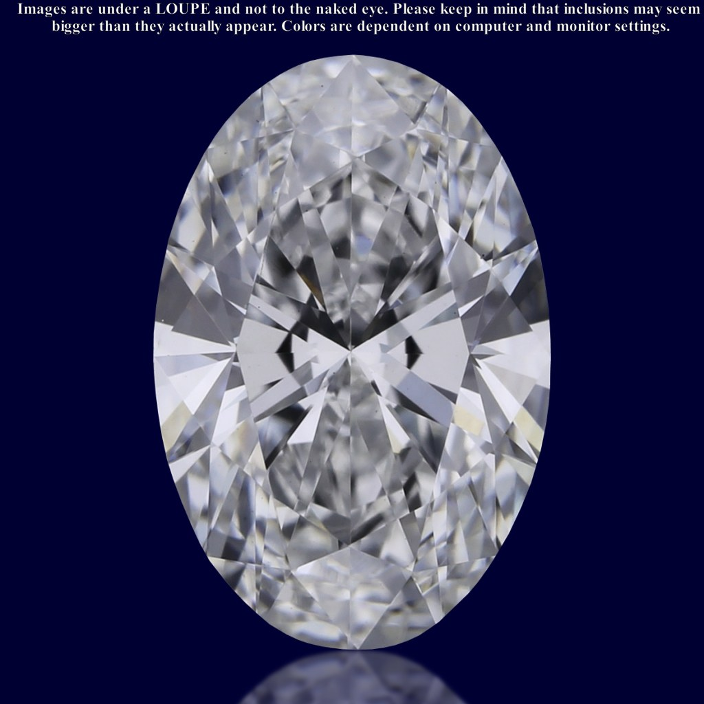 Snowden's Jewelers - Diamond Image - LG5191