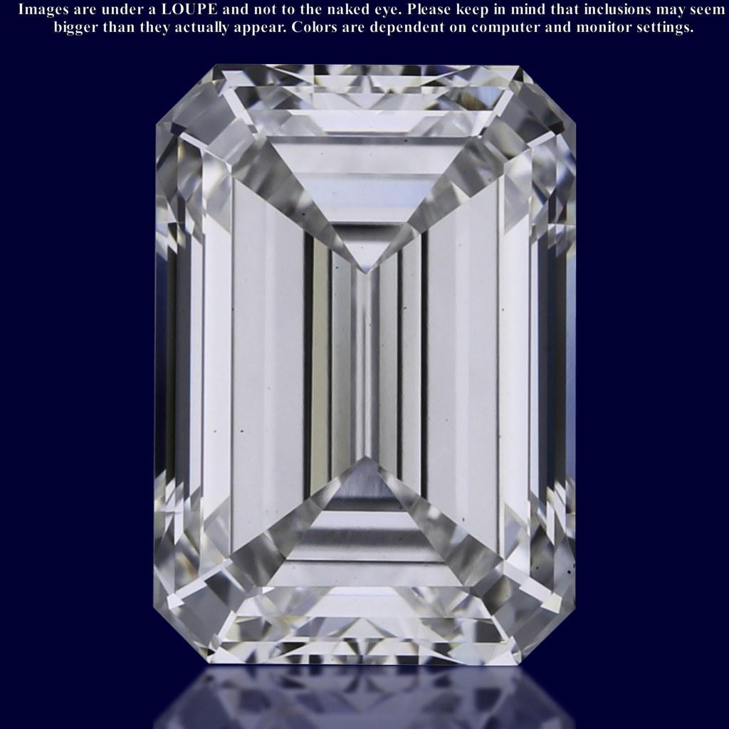 Snowden's Jewelers - Diamond Image - LG5196