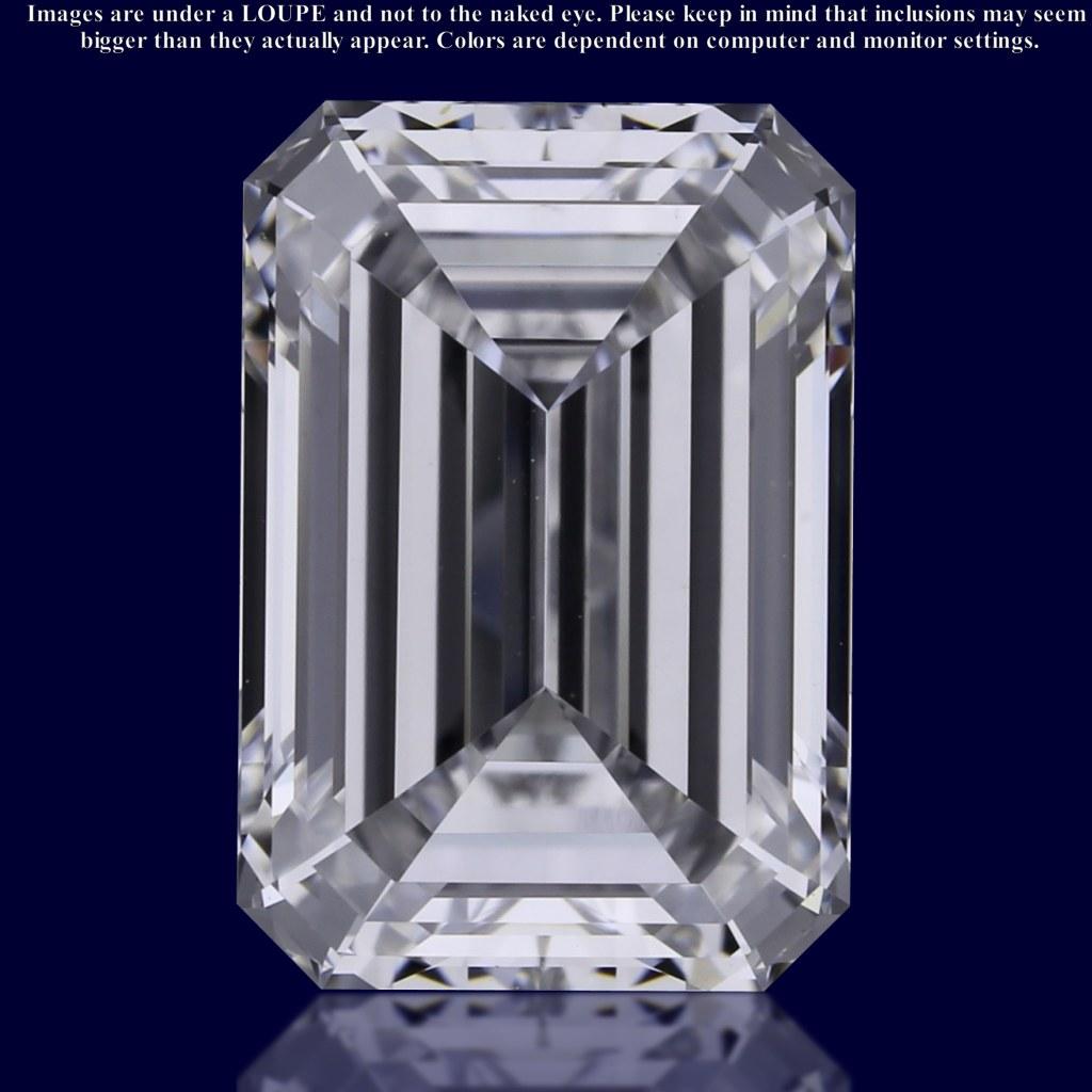 Stephen's Fine Jewelry, Inc - Diamond Image - LG5206