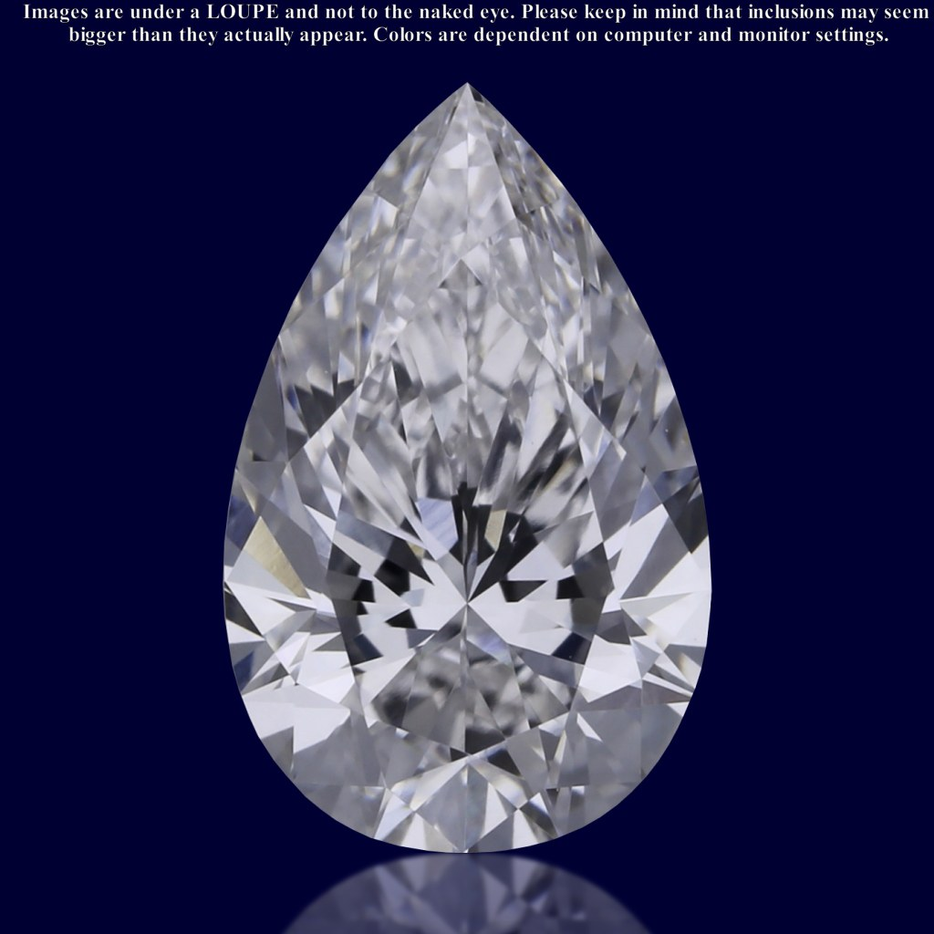 Snowden's Jewelers - Diamond Image - LG5214