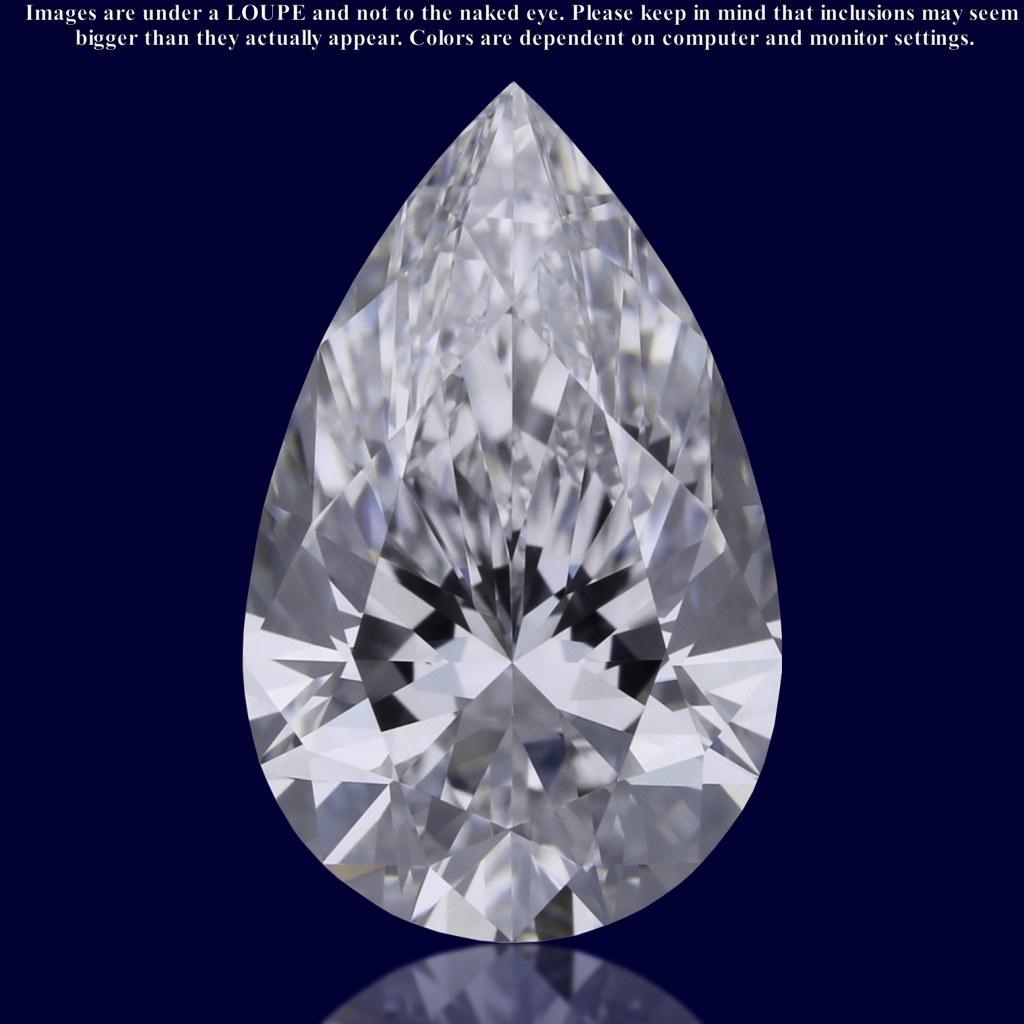 Snowden's Jewelers - Diamond Image - LG5215