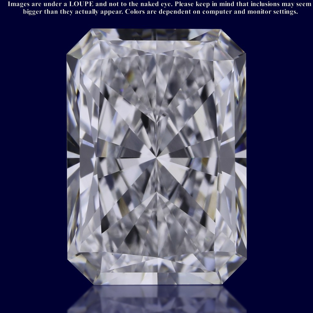 Snowden's Jewelers - Diamond Image - LG5218