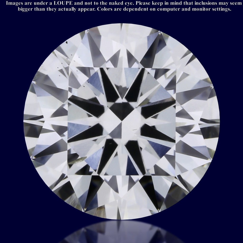 Snowden's Jewelers - Diamond Image - LG5222