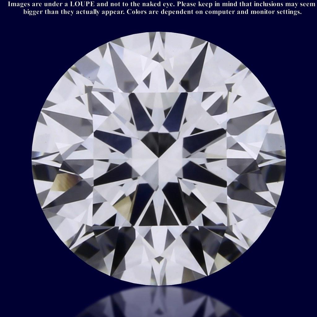 Snowden's Jewelers - Diamond Image - LG5230